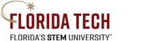 Florida Tech | Florida's STEM University