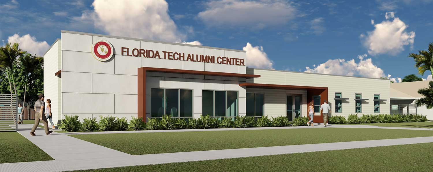 Florida Tech Alumni Assocation