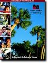 Florida Tech University Catalog 2002-2003