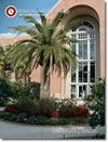Florida Tech University Catalog 2007-2008