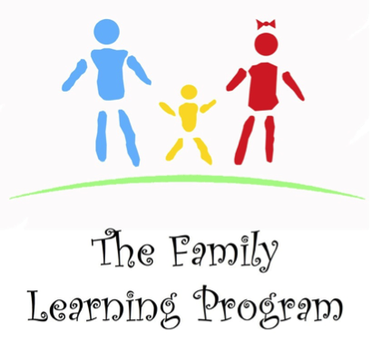 Family Learning Program