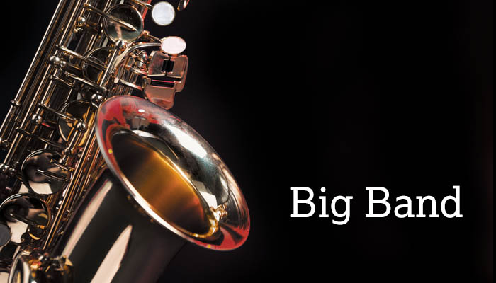 Go to the Big Band Page