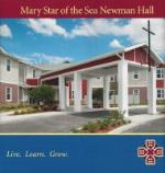 Mary Star Brochure Front