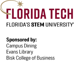 How to list multiple subunit sponsors