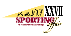 Sporting Affair logo