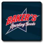 Bakers Sports